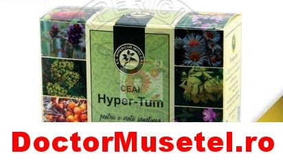 Ceai-antitumoral-HYPER-TUM-pentru-cancer-20dz-UNVERSUL-HYPERICUM.jpg