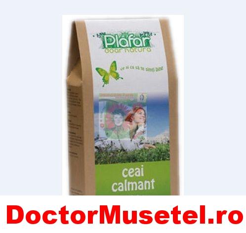 Ceai-calmant-nervos-50g-PLAFAR--Combinatii--www-farmacie-naturista-ro.jpg