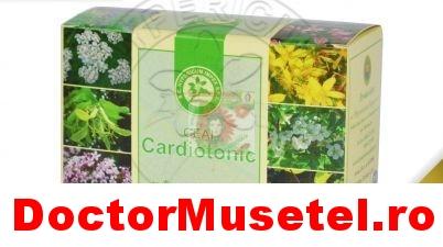 Ceai-cardiotonic-30g-HYPERICUM-www-farmacie-naturista-ro.jpg