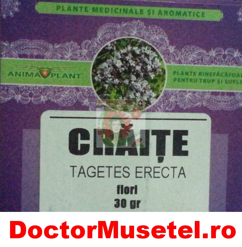 Ceai-de-craite-30g-ANIMA-PLANT-www-farmacie-naturista-ro.jpg