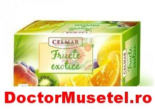 Ceai-de-fructe-exotice-75g-CELMAR-www-farmacie-naturista-ro.jpg