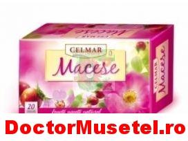 Ceai-de-macese--fructe--20dz-CELMAR-www-farmacie-naturista-ro.jpg