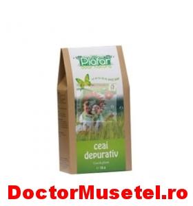 Ceai-depurativ-50g-PLAFAR--Combinatii--www-farmacie-naturista-ro.jpg