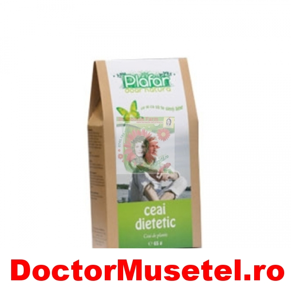 Ceai-dietetic-65g-PLAFAR--Combinatii--www-farmacie-naturista-ro.jpg