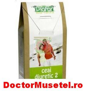 Ceai-diuretic-nr-2-50g-PLAFAR--Combinatii--www-farmacie-naturista-ro.jpg