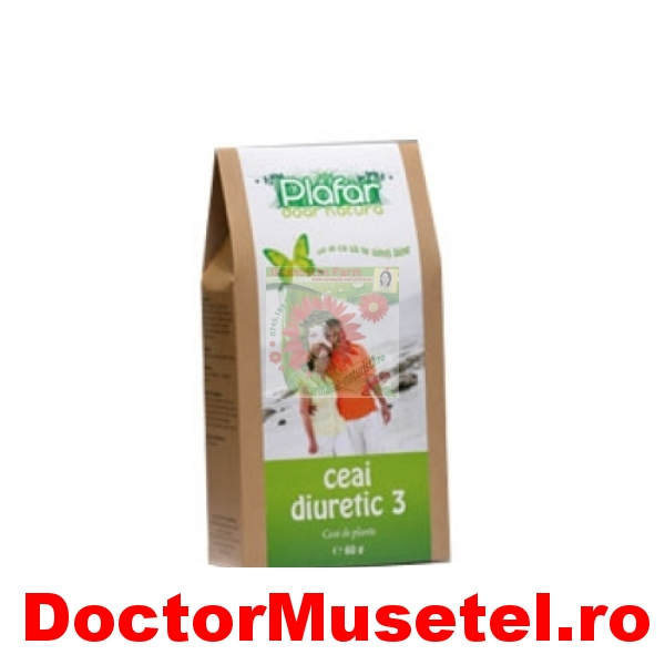 Ceai-diuretic-nr-3-50g-PLAFAR--Combinatii--www-farmacie-naturista-ro.jpg