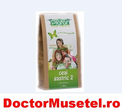 Ceai-gastric-2-50gr-PLAFAR-www-farmacie-naturista-ro.jpg