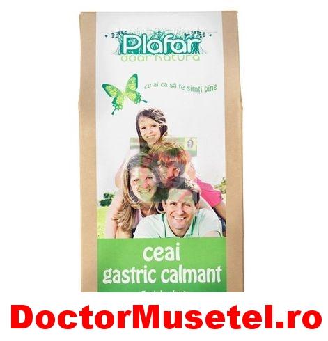 Ceai-gastric-calmant-50g-PLAFAR--Combinatii--www-farmacie-naturista-ro.jpg