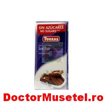 Ciocolata-cu-Lapte-75gr-TORRAS-www-farmacie-naturista-ro.jpg