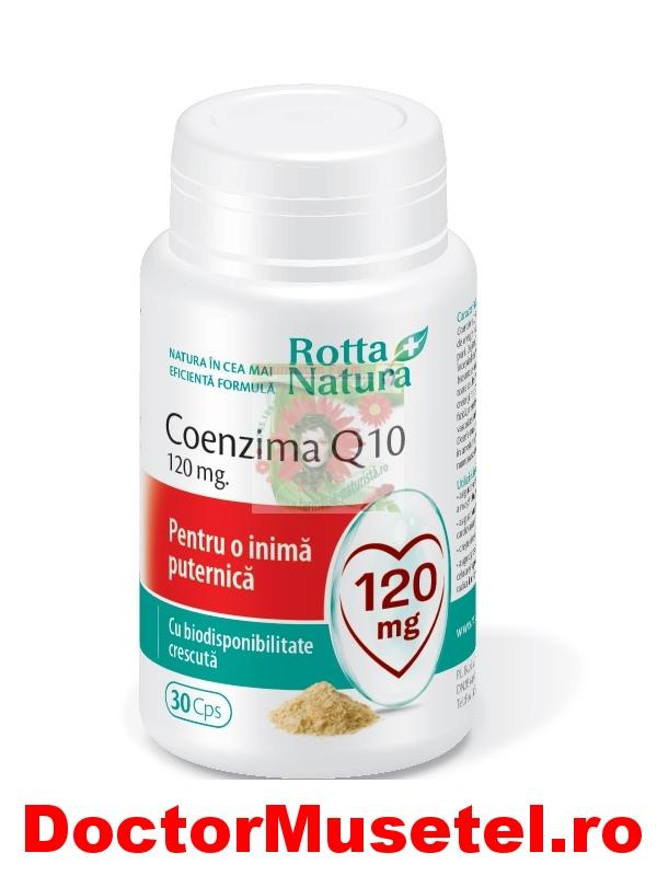 Coenzima-Q10-120mg-30cps-ROTTA-NATURA-www-farmacie-naturista-ro.jpg