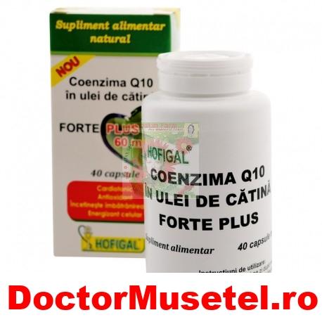 Coenzima-Q10-in-ulei-catina-forte-plus-35222.jpg