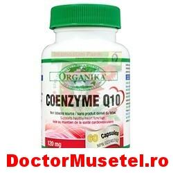 Coenzyme-Q10-120mg-60cps-PROVITA-ORGANIKA-www-farmacie-naturista-ro.jpg