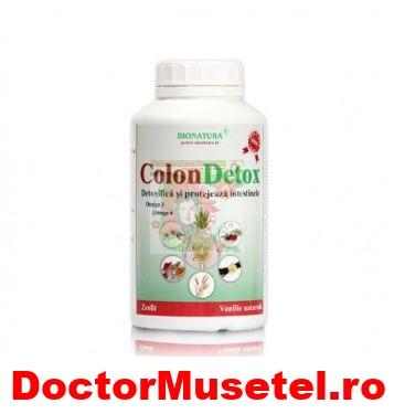 Colon-Detox-500g-DR-CATALIN-LUCA-34892.jpg