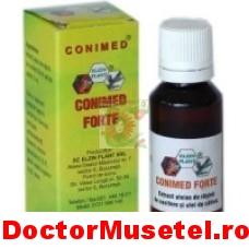 Conimed---Lotiune-forte-www-farmacie-naturista-ro.jpg