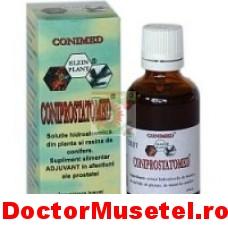 Coniprostatomed-50-ml--Conimed-www-farmacie-naturista-ro.jpg