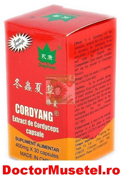 Cordyang-Cordiceps-extract-400mg-30cps-YONG-KANG-www-farmacie-naturista-ro.jpg
