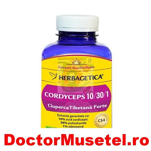 Cordyceps--ciuperca-tibetana-forte-120cps-HERBAGETICA-34336.jpg