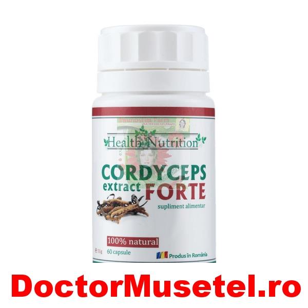 Cordyceps60-34269.jpg