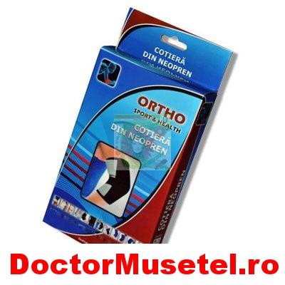 Cotiera-din-neopren-1buc--ORTHO-www-farmacie-naturista-ro.jpg