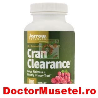 Cran-clearance-100cps-JARROW-FORMULAS-SECOM-www-farmacie-naturista-ro.jpg