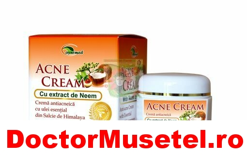 Crema-antiacneica-cu-ulei-esential-de-Salcie-de-Himalaya-STAR-INTERNATIONAL-www-farmacie-naturista-ro.jpg