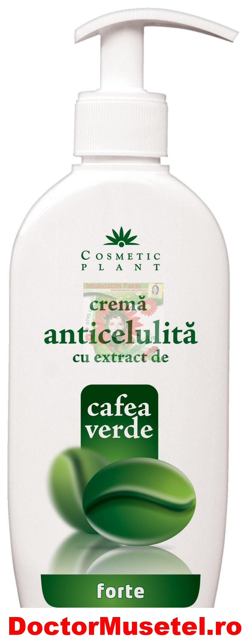 Crema-anticelulita-cu-extract-de-cafea-verde---FORTE-250ml-COSMETIC-PLANT-www-farmacie-naturista-ro.jpg