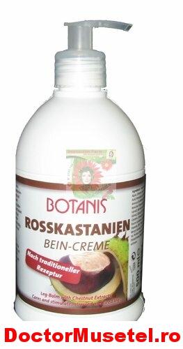 Crema-bein-rosskastanien-500ml-BOTANIS-www-farmacie-naturista-ro.jpg