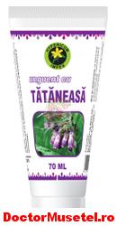 Crema-cu-tataneasa-70ml-HYPERICUM-34627.png