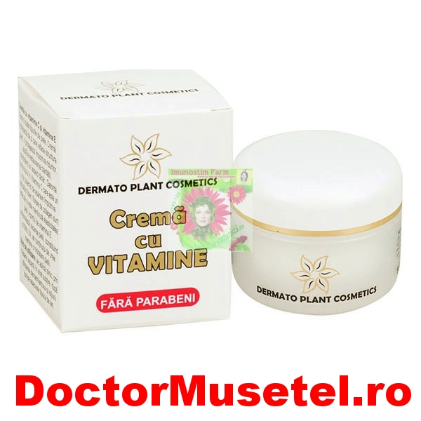 Crema-cu-vitamina-C-si-vitamina-E-50ml-fara-parabeni-DERMATO-PLANT-www-farmacie-naturista-ro.jpg