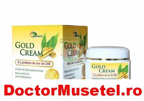 Crema-de-fata-regeneratoare-cu-pulbere-de-aur-de-24k-50g--STAR-INTERNATIONAL-www-farmacie-naturista-ro.jpg