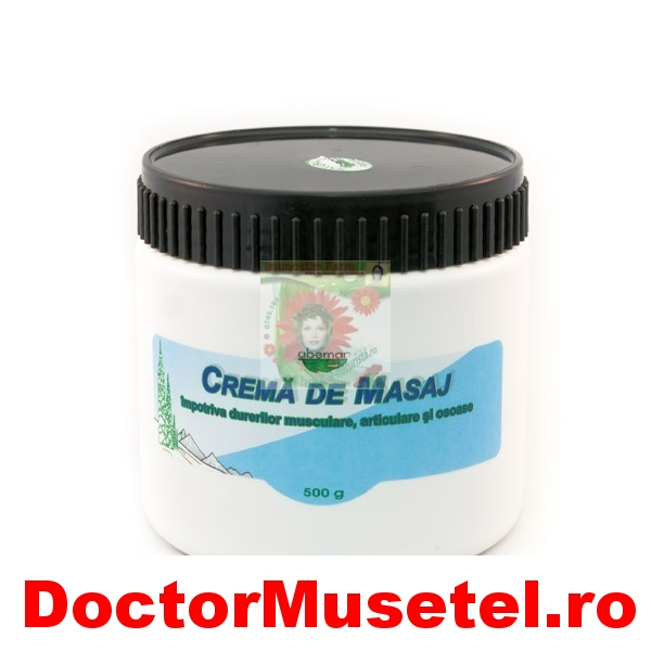 Crema-de-masaj-500g-ABEMAR-MED-www-farmacie-naturista-ro.jpg
