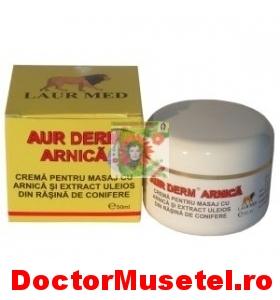Crema-de-masaj-cu-arnica-50ml-LAURMED.jpg