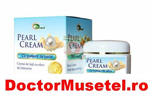 Crema-efect-intinerire-pulbere-perle-40gr--STAR-INTERNATIONAL-www-farmacie-naturista-ro.jpg