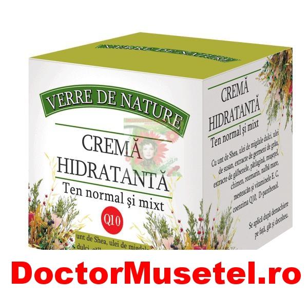 Crema-hidratanta-ten-normal-si-mixt-50ml-MANICOS-www-farmacie-naturista-ro.jpg