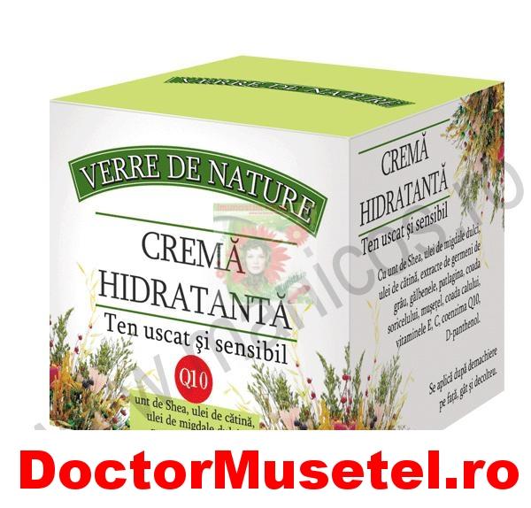 Crema-hidratanta-ten-sensibil-si-uscat-50ml-MANICOS-www-farmacie-naturista-ro.jpg