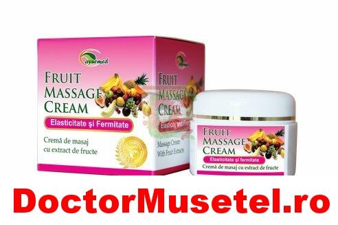 Crema-masaj-cu-extract-din-fructe-exotice-40gr-STAR-INTERNATIONAL-www-farmacie-naturista-ro.jpg