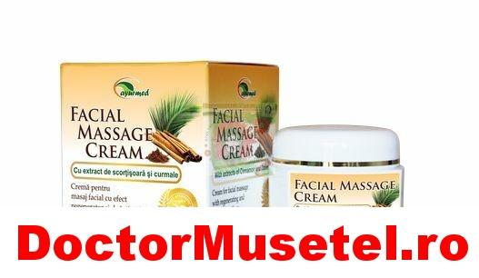 Crema-masaj-facial-scortisoara-40gr-STAR-INTERNATIONAL-www-farmacie-naturista-ro.jpg