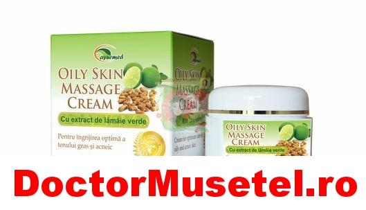Crema-pentru-ingrijirea-tenului-gras-si-acneic-50ml--STAR-INTERNATIONAL-www-farmacie-naturista-ro.jpg
