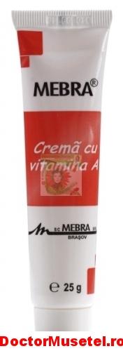 Crema-vitamina-A-25g-MEBRA-www-farmacie-naturista-ro.jpg