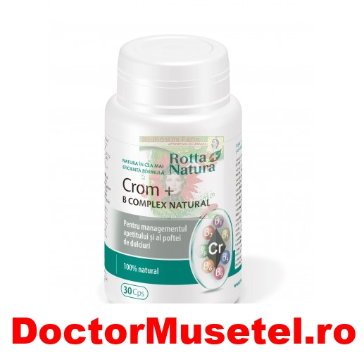 Crom-B-Complex-Natural-30cps-ROTTA-NATURA-34785.jpg