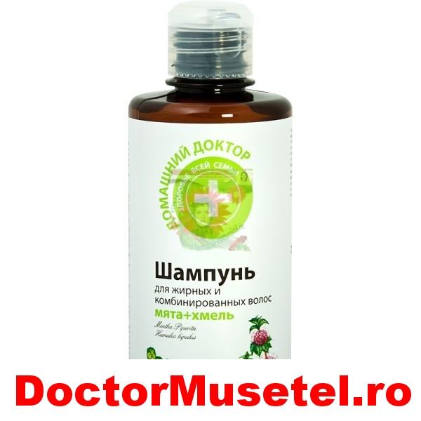 DOCTORUL-CASEI-Sampon-pentru-par-gras-si-mixt-cu-extracte-de-menta-si-hamei-UDC17-www-farmacie-naturista-ro.jpg