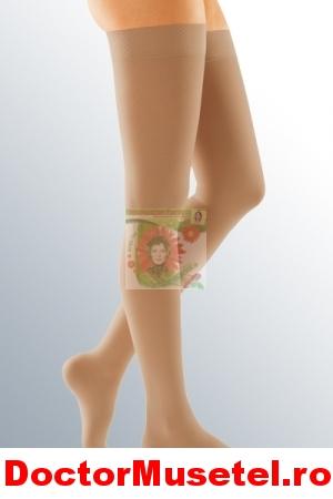 ciorapi gonflabile din varicoză