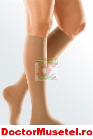 Exerciții pentru varice ale picioarelor. Beneficii și contraindicații - Profilaxie - April