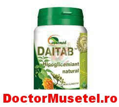 Daitab-50cps-STAR-INTERNATIONAL-www-farmacie-naturista-ro.jpg