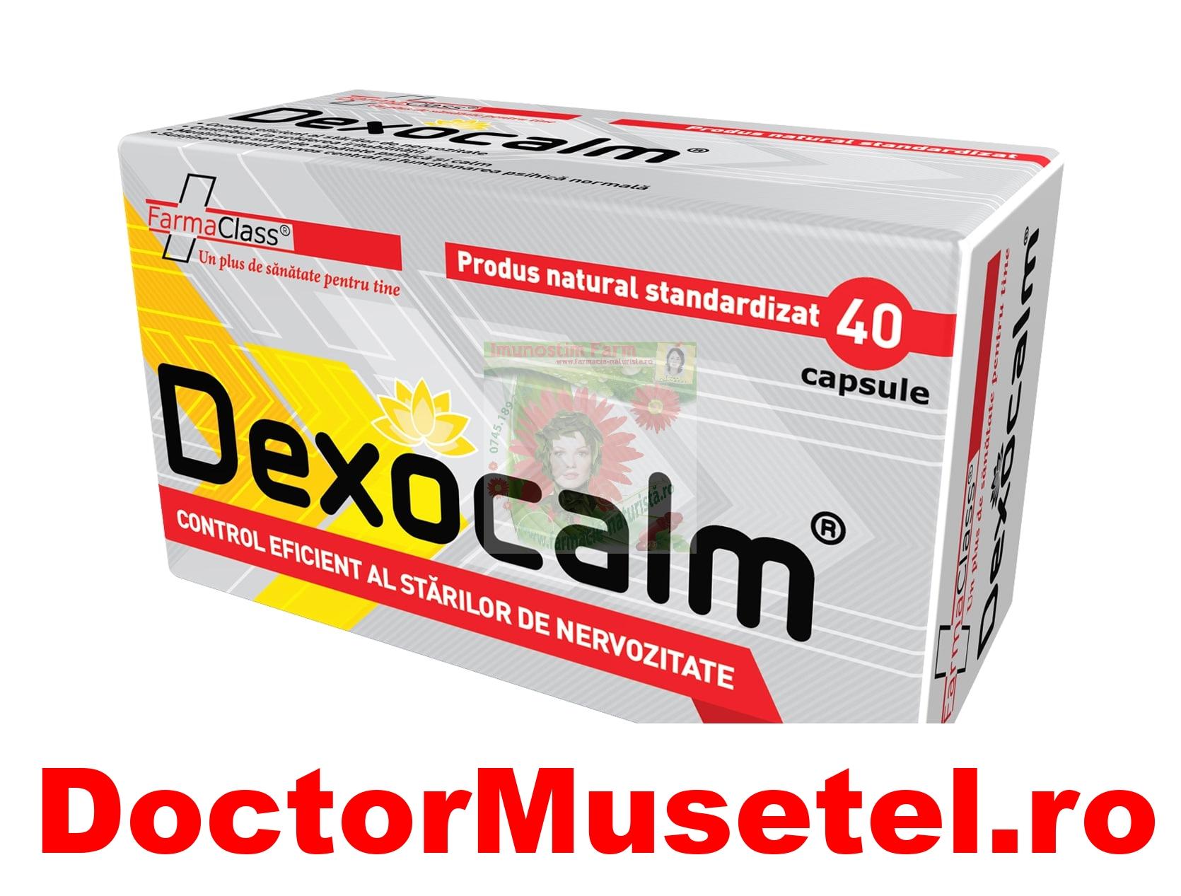 Dexocalm-40cps-35365.jpg