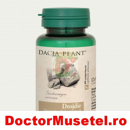 Drojdie-de-bere-60cp-DACIA-PLANT.jpg