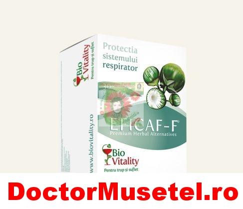 EFICAF-F-hishimo-pharmaceuticals-biovitality-DoctorMusetel-ro.jpg