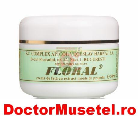 FLORAL-Crema-fata-cu-propolis-45g-COMPLEX-APICOL-www-farmacie-naturista-ro.jpg