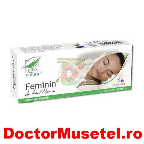 Feminin-30cps-PRO-NATURA-www-farmacie-naturista-ro.jpg