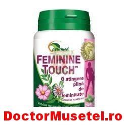 Feminine-touch-50cps-STAR-INTERNATIONALA-www-farmacie-naturista-ro.jpg